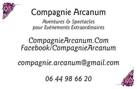 cartedevisite-arcanum2(1)